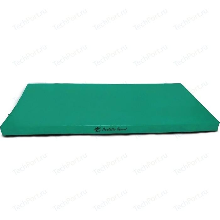 Мат PERFETTO SPORT № 6 (100 х 200 10) зелёный