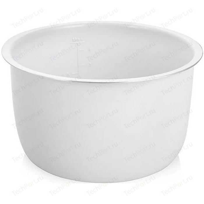 Чаша для мультиварки Steba AS 4 for DD 1+2 ceramic