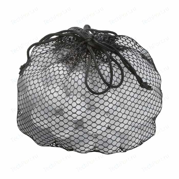 Шарики теплоизоляционные для Су вида Steba Plastic Ball