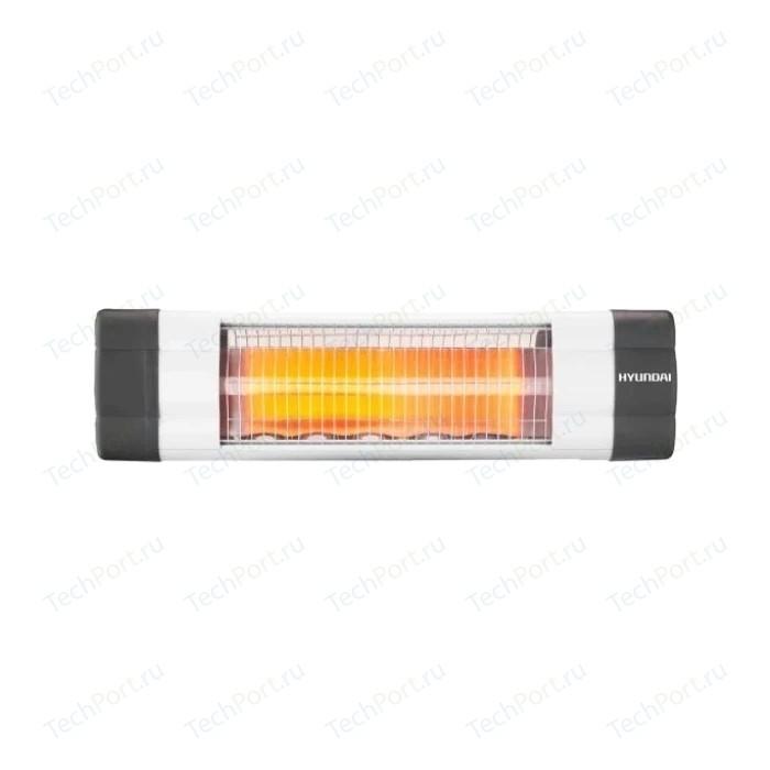 Инфракрасный обогреватель Hyundai H-HC4-30-UI711