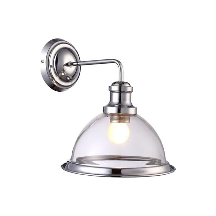 Бра Arte Lamp A9273AP-1CC