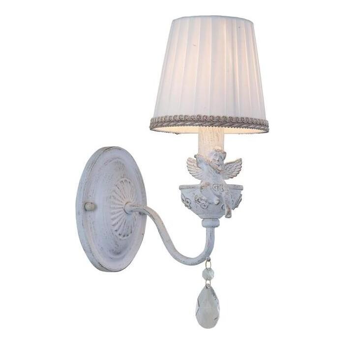 Бра Arte Lamp A5656AP-1WG