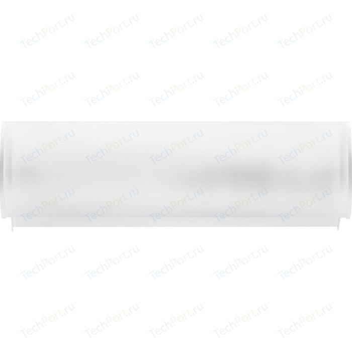 Настенный светильник Lightstar 801816