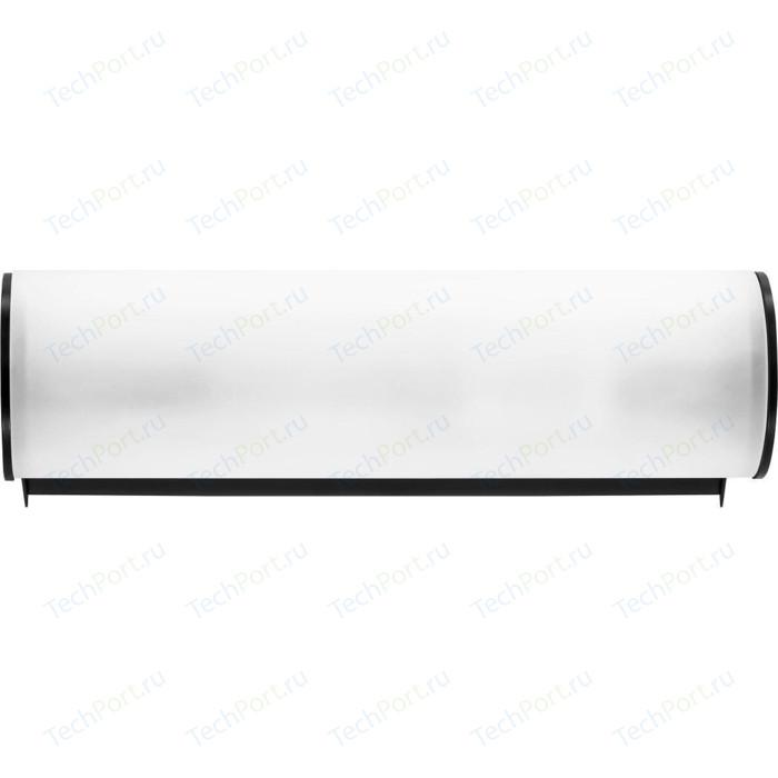 Настенный светильник Lightstar 801817