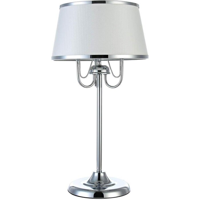 Настольная лампа Arte Lamp A1150LT-3CC