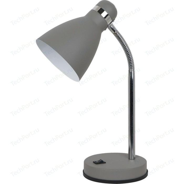 Настольная лампа Arte Lamp A5049LT-1GY