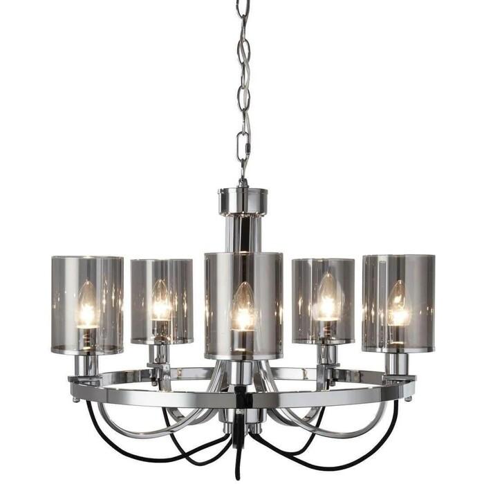 Подвесная люстра Arte Lamp A2995LM-5CC