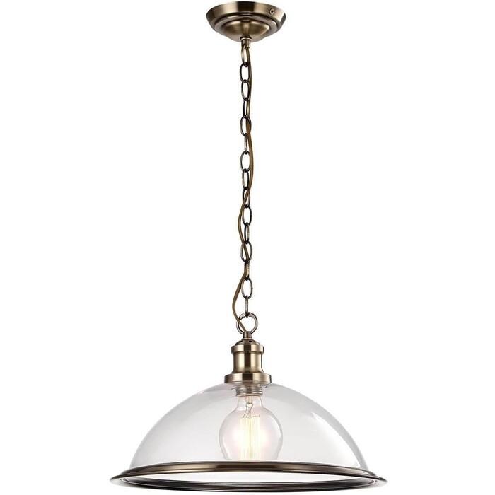 Подвесной светильник Artelamp A9273SP-1AB светильник подвесной a9148sp 1ab 1 рожковый