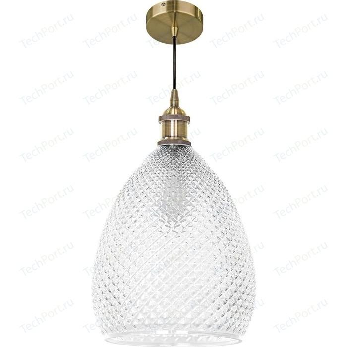 Подвесной светильник Lightstar 798021