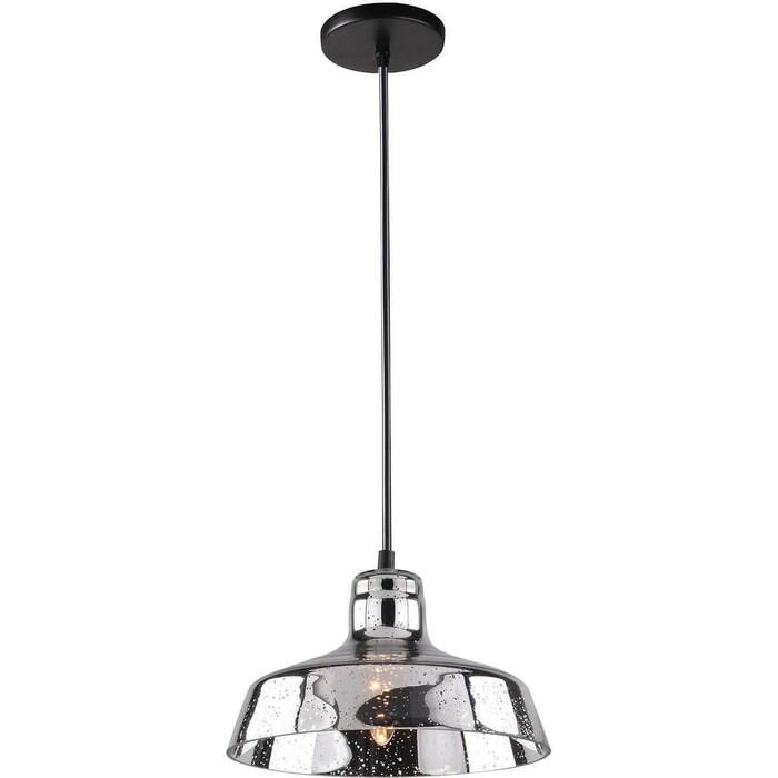 Подвесной светильник Arte Lamp A4297SP-1CC