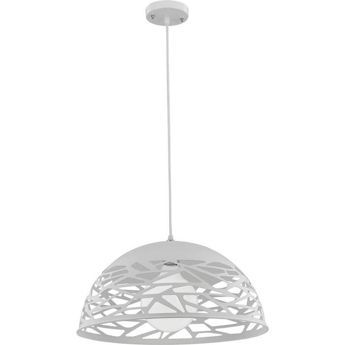 Подвесной светильник Arte Lamp A3816SP-1WH
