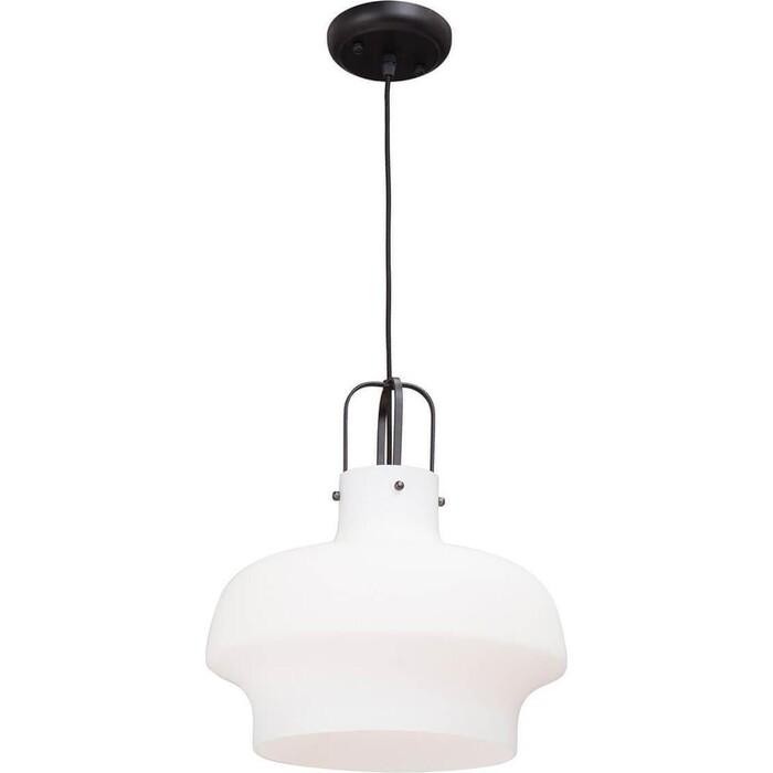 Подвесной светильник Arte Lamp A3624SP-1WH