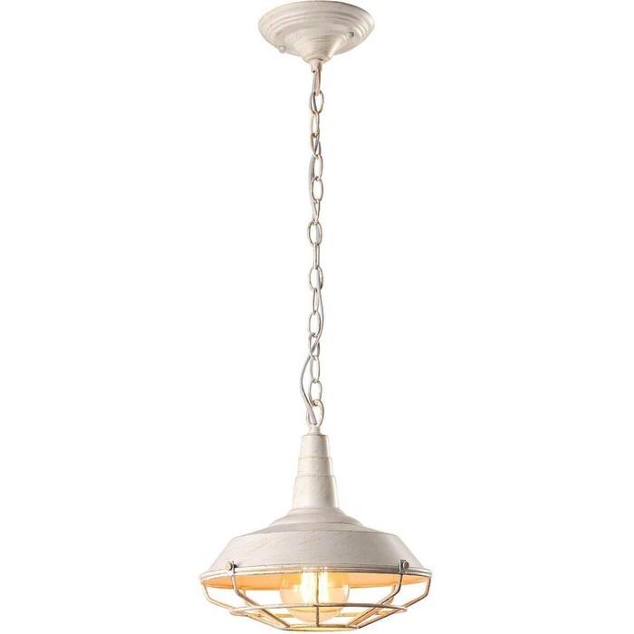 Подвесной светильник Artelamp A9181SP-1WG