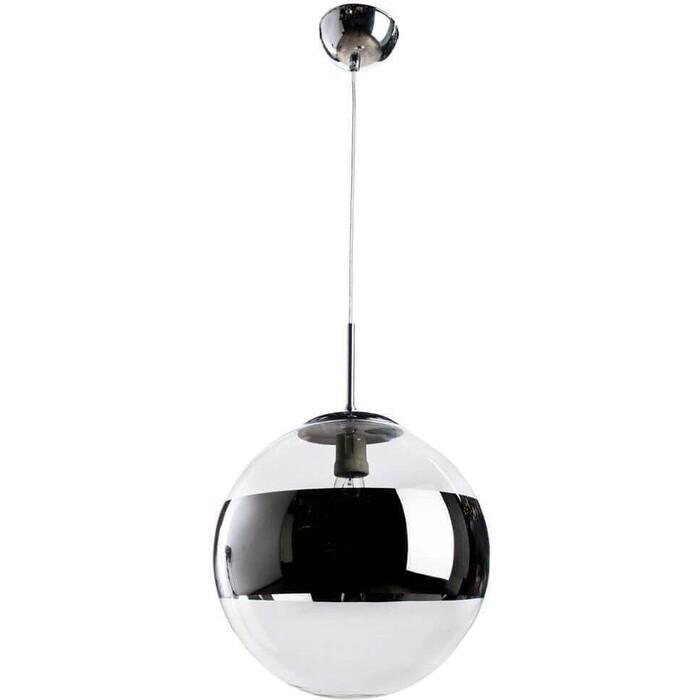 Подвесной светильник Arte Lamp A1581SP-1CC