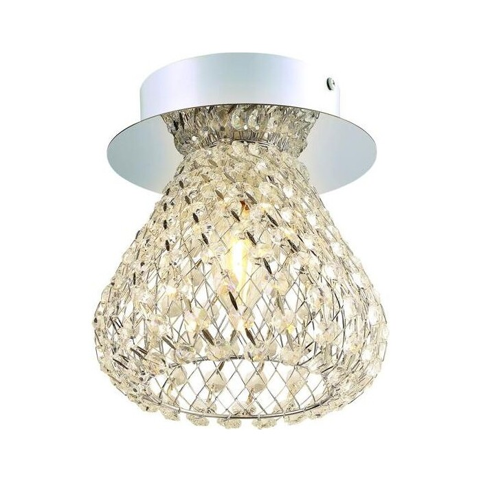 Потолочный светильник Arte Lamp A9466PL-1CC