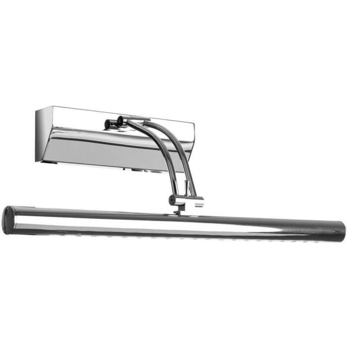 Подсветка для картин Arte Lamp A1105AP-1CC