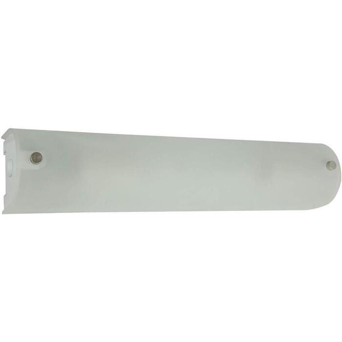 Фото - Подсветка для зеркал Arte Lamp A4101AP-2WH светильник arte lamp для зеркал tratto a4101ap 3wh