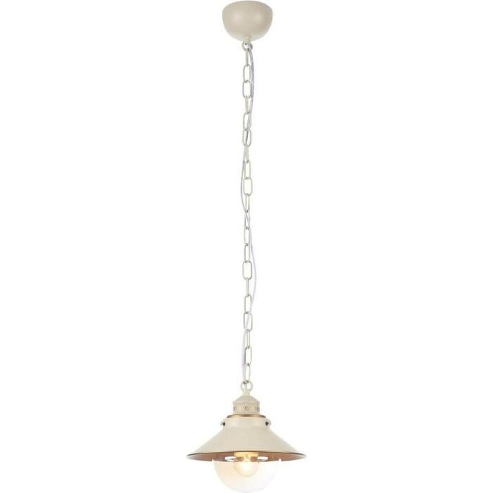 Подвесной светильник Arte Lamp A4577SP-1WG