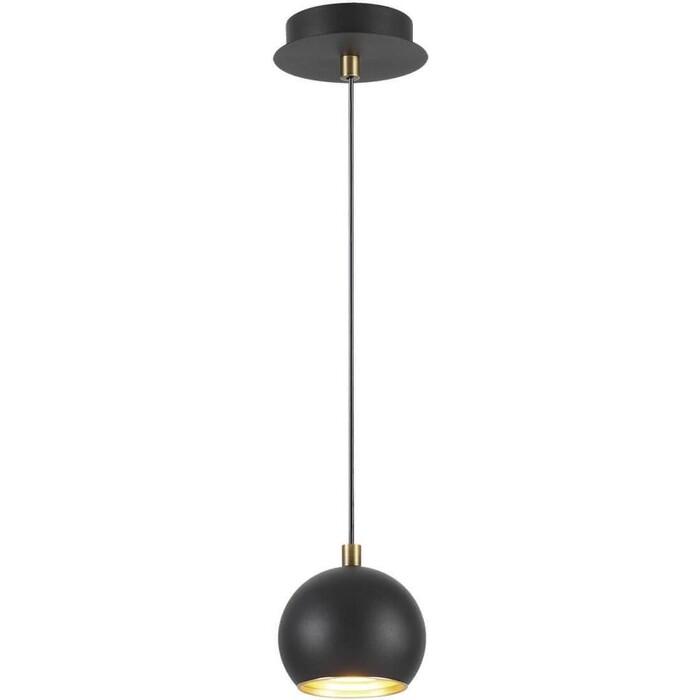 Подвесной светильник Lumion 3635/1