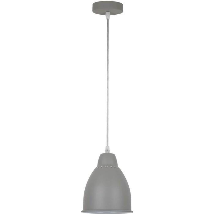 Подвесной светильник Arte Lamp A2054SP-1GY