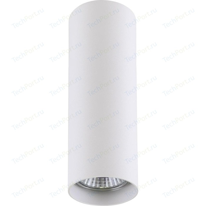 Потолочный светильник Lightstar 214496