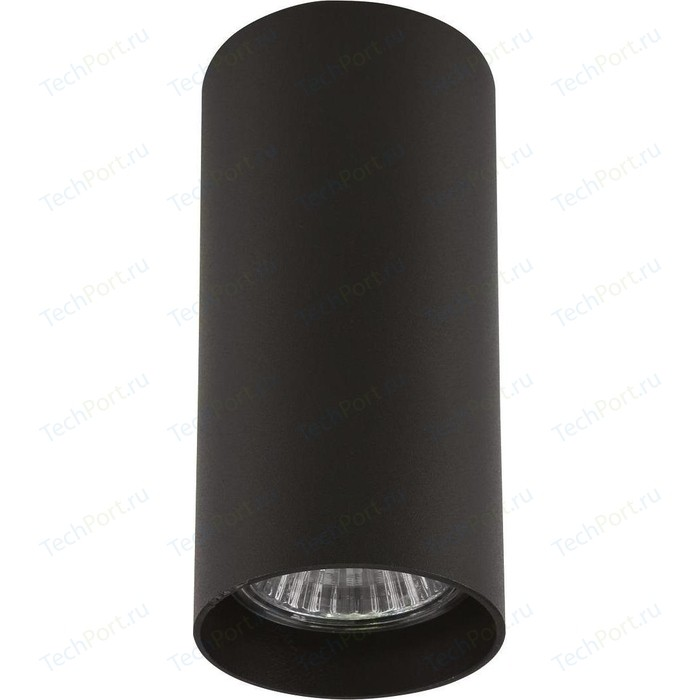 Потолочный светильник Lightstar 214487 потолочный светильник lightstar 795422