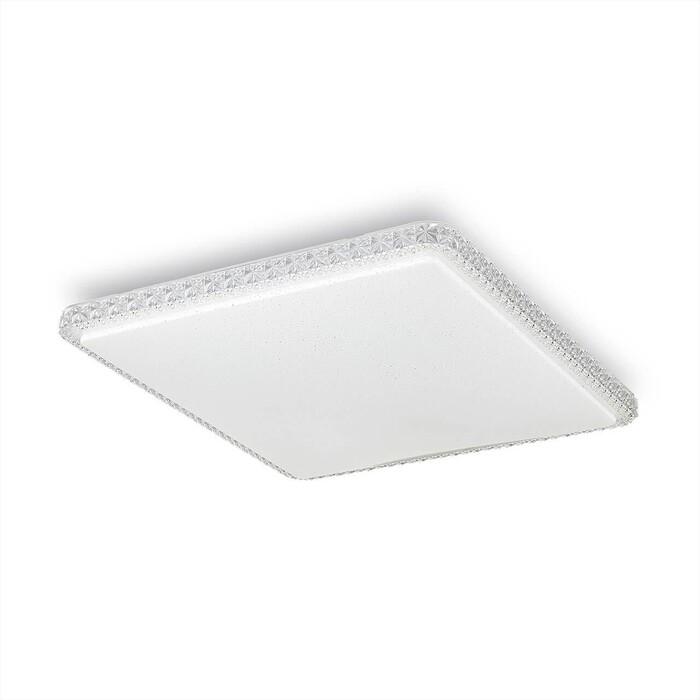 цена на Потолочный светодиодный светильник Citilux CL715K720