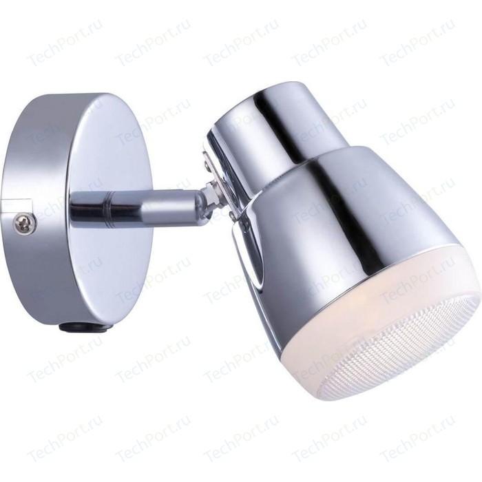 Светодиодный спот Arte Lamp A5621AP-1CC