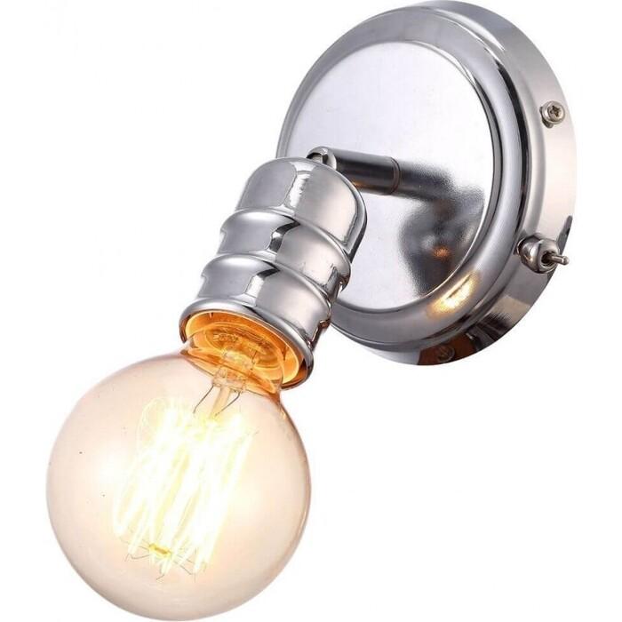 Спот Arte Lamp A9265AP-1CC