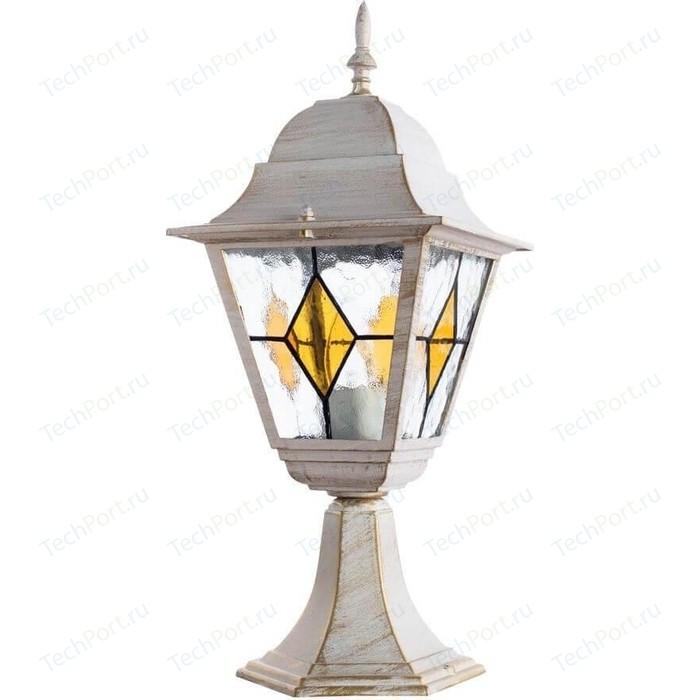 Наземный светильник Arte Lamp A1014FN-1WG
