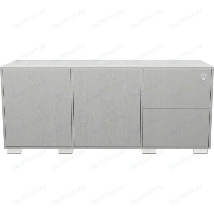 Комод для документов Kulik System Aura 3005 кремовый