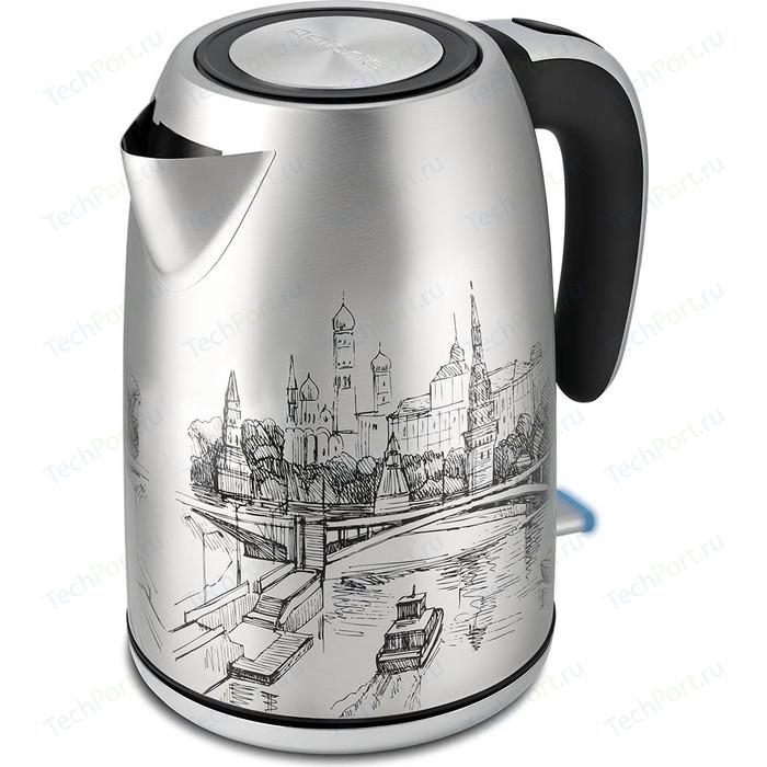 Чайник электрический Polaris PWK 1856CA