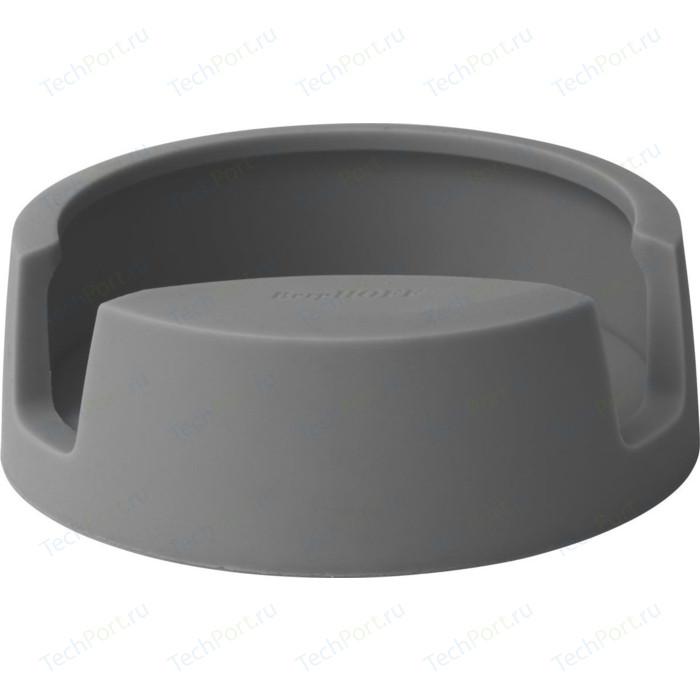 Подставка для ложки, половника, планшета BergHOFF Leo серый (3950097)
