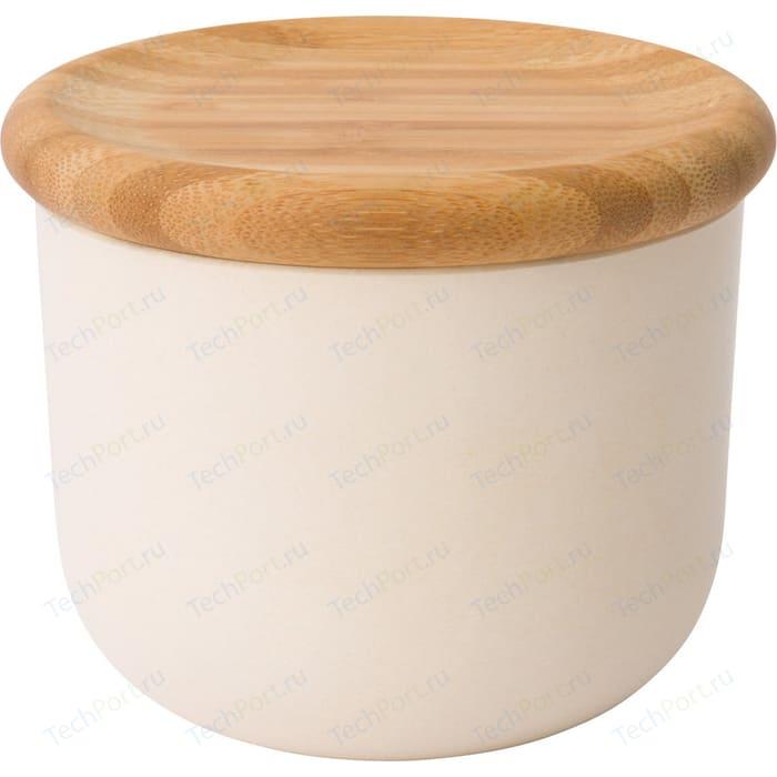 Емкость для хранения сыпучих продуктов BergHOFF (3950053)