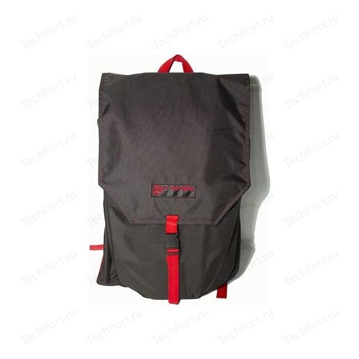 Polymotors Рюкзак для модели Багги 1/8 - PolyM-BP02B