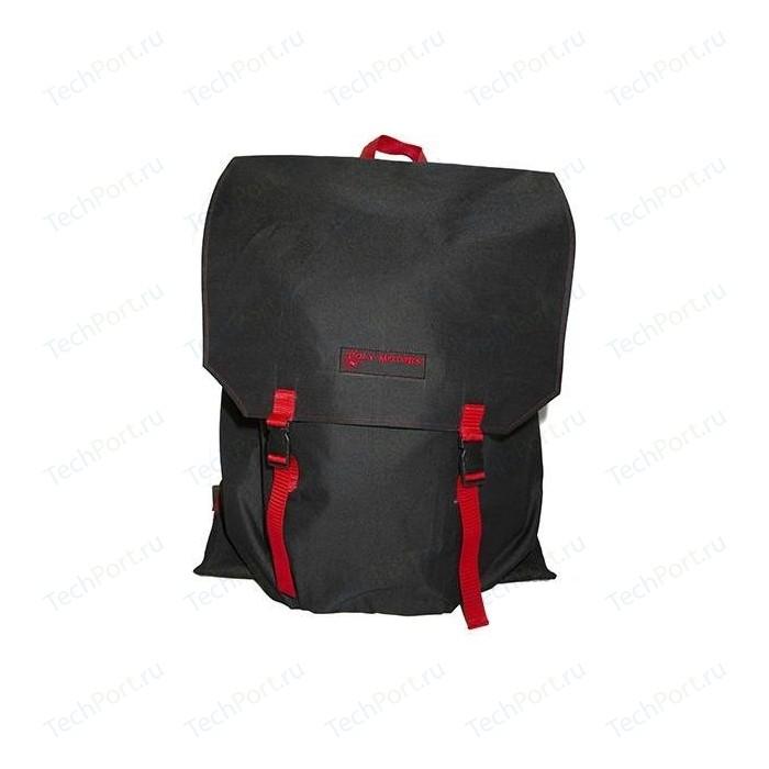 Polymotors Рюкзак для автомодели Монстр/Трагги 1/8 и 1/10 - PolyM-BP04B
