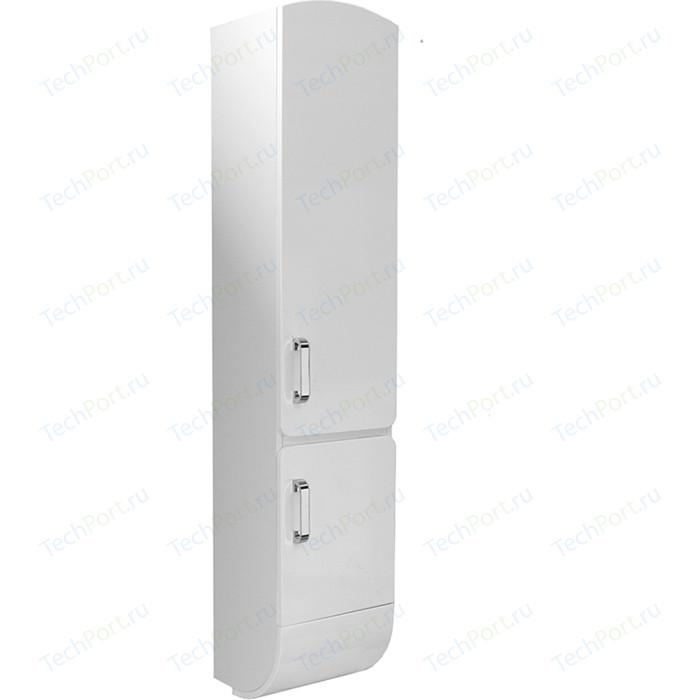 Пенал Mixline Грас 35 подвесной белый (2180805274900)