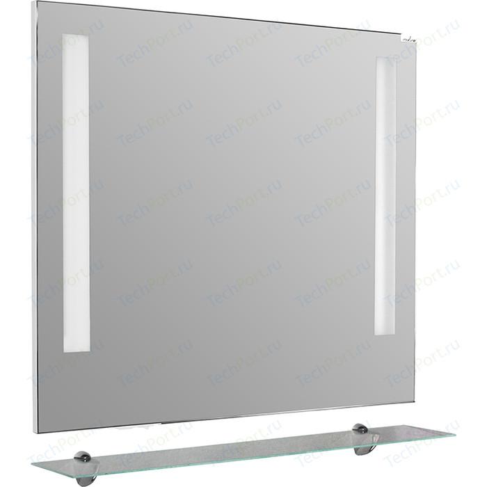 Зеркало Mixline Палермо / Ницца Грас с подсветкой (2210105262595)