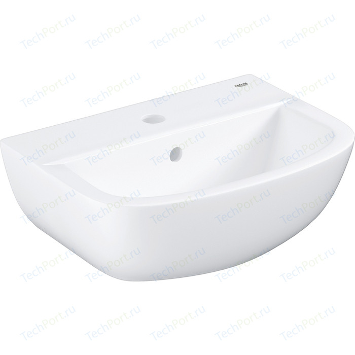 Раковина Grohe Bau Ceramic 45 (39424000)