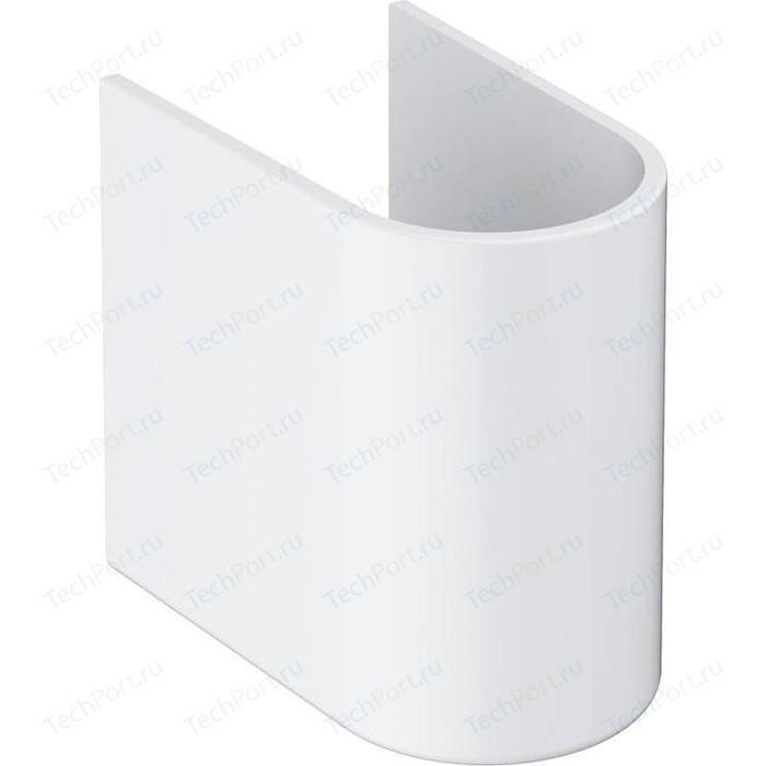 Полупьедестал Grohe Euro Ceramic (39201000)