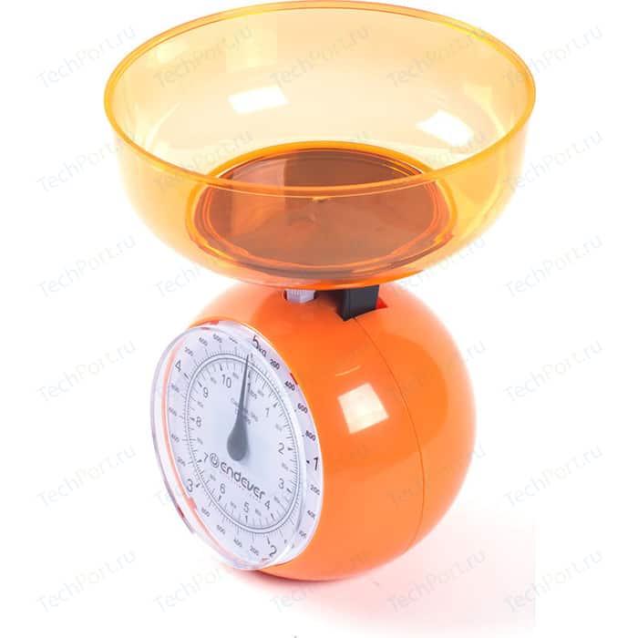 Весы кухонные Endever KS 518