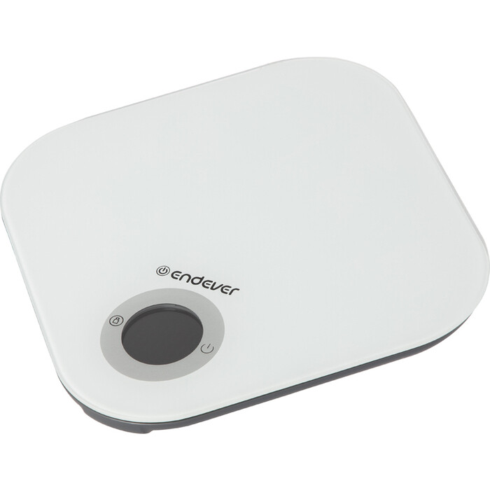 Весы кухонные Endever KS 530