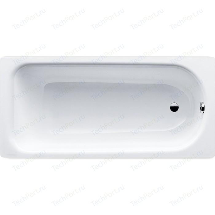 Ванна стальная Kaldewei Eurowa 309-1 140x70 см (119512030001)