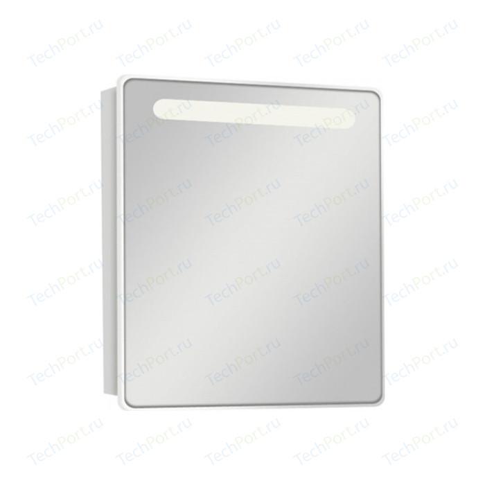 Зеркальный шкаф Акватон Америна 60 правый (1A135302AM01R)