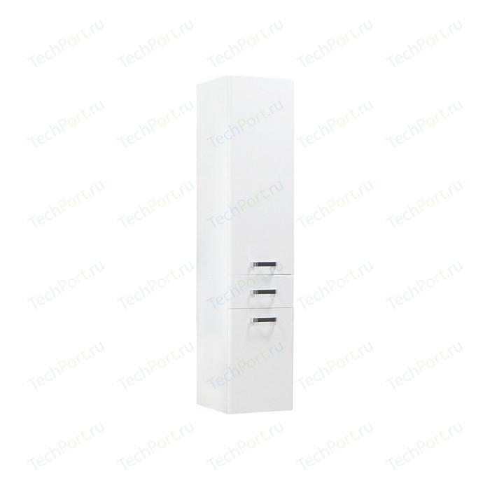 Пенал Акватон Америна белый (1A135203AM010)
