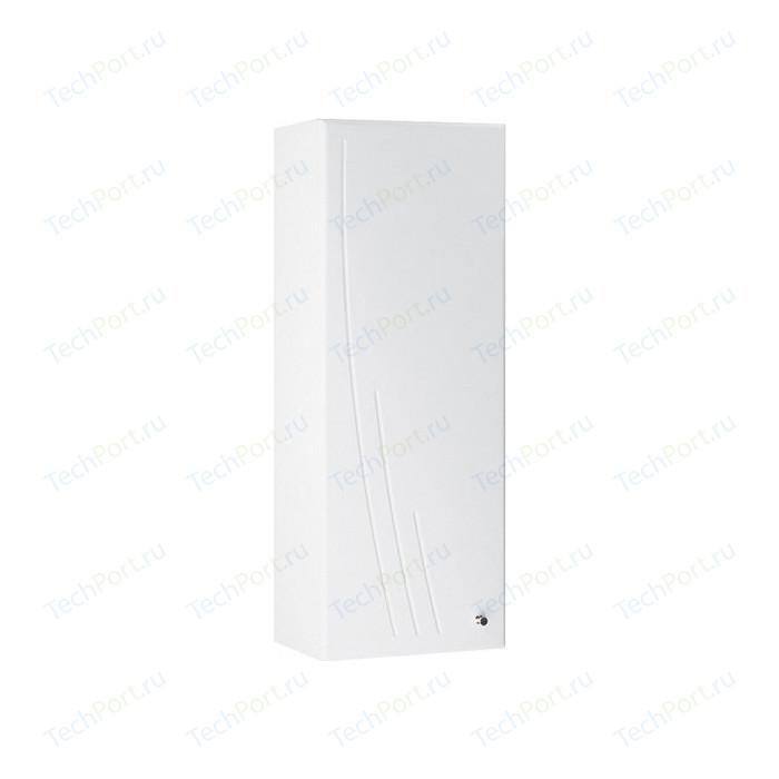 Шкафчик Акватон Минима левый (1A001803MN01L)