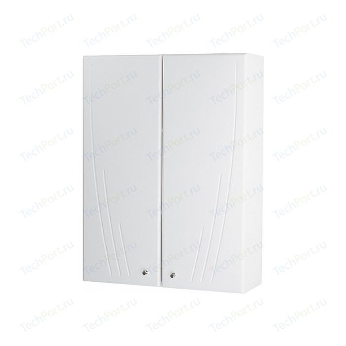 Шкаф двустворчатый Акватон Минима (1A001703MN010)