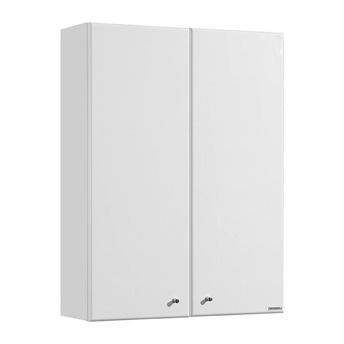 Шкаф двустворчатый Акватон Симпл (1A012403SL010)