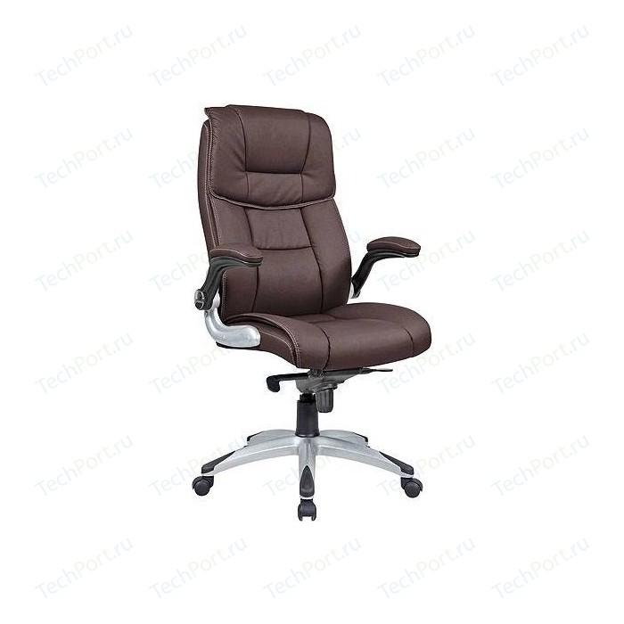 Кресло Хорошие кресла Nickolas choco