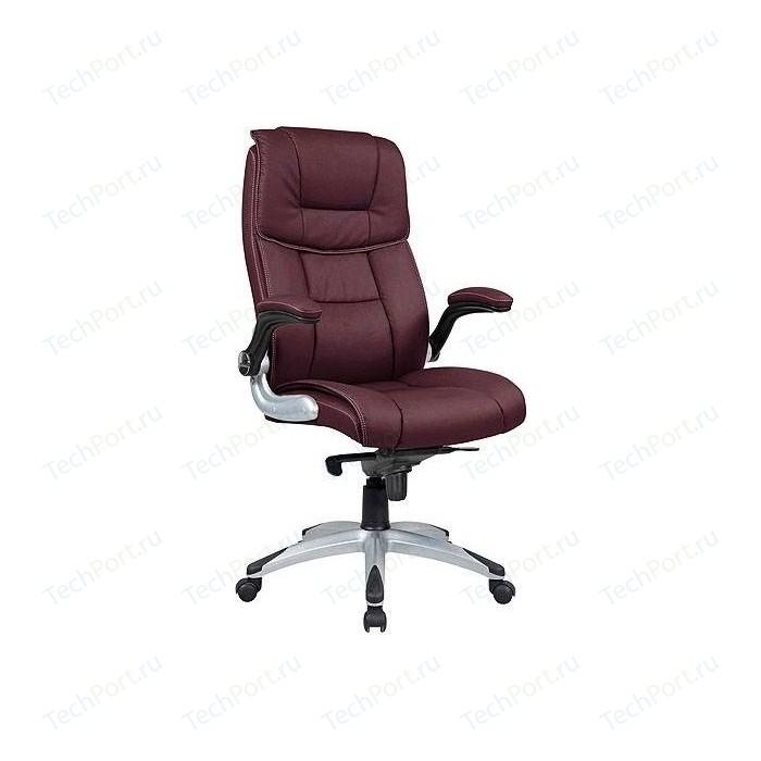 Кресло Хорошие кресла Nikolas burgundy